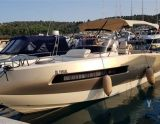 Invictus GT280 - V-350, Motoryacht Invictus GT280 - V-350 Zu verkaufen durch Yacht Center Club Network