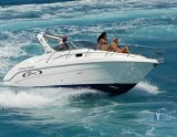 Saver Riviera 24, Motoryacht Saver Riviera 24 in vendita da Yacht Center Club Network