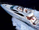 Sunseeker Manhattan 60, Моторная яхта Sunseeker Manhattan 60 для продажи Yacht Center Club Network