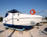 Salpa Nautica Laver 25.5, Моторная яхта Salpa Nautica Laver 25.5 для продажи Yacht Center Club Network