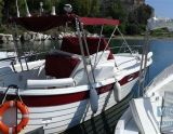 CAD Marine Euro Fisher 730 S, Моторная яхта CAD Marine Euro Fisher 730 S для продажи Yacht Center Club Network