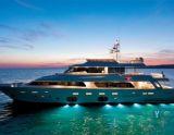 Custom Line Navetta 33, Моторная яхта Custom Line Navetta 33 для продажи Yacht Center Club Network