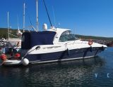 Sea Ray Boats 525 DA, Motoryacht Sea Ray Boats 525 DA in vendita da Yacht Center Club Network