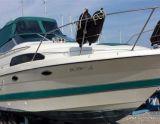 Bayliner Ciera 2755, Motorjacht Bayliner Ciera 2755 hirdető:  Yacht Center Club Network