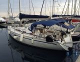 Bavaria 40 Cruiser Extra, Segelyacht Bavaria 40 Cruiser Extra Zu verkaufen durch Yacht Center Club Network