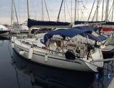 Bavaria 40 Cruiser Extra, Zeiljacht Bavaria 40 Cruiser Extra hirdető:  Yacht Center Club Network