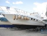 Princess Yachts 45, Моторная яхта Princess Yachts 45 для продажи Yacht Center Club Network