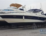 Gobbi Atlantis 42, Motoryacht Gobbi Atlantis 42 Zu verkaufen durch Yacht Center Club Network
