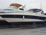 Gobbi Atlantis 42, Motoryacht Gobbi Atlantis 42 Zu verkaufen durch Yacht Center Club Network