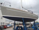 Elan Line ELAN 37, Парусная яхта Elan Line ELAN 37 для продажи Yacht Center Club Network