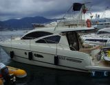 Cranchi Atlantique 43, Motoryacht Cranchi Atlantique 43 Zu verkaufen durch Yacht Center Club Network