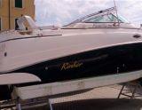 Rinker RINKER 250 EXPRESS CRUISER, Motor Yacht Rinker RINKER 250 EXPRESS CRUISER til salg af  Yacht Center Club Network