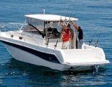 Faeton Faeton 980 Sport, Motor Yacht Faeton Faeton 980 Sport til salg af  Yacht Center Club Network