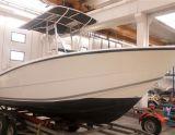 Triton 225 CC, Motor Yacht Triton 225 CC til salg af  Yacht Center Club Network