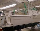 Rampage 30  EXPRESS, Моторная яхта Rampage 30  EXPRESS для продажи Yacht Center Club Network