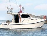 Ala Blu Proteo 30, Motoryacht Ala Blu Proteo 30 in vendita da Yacht Center Club Network