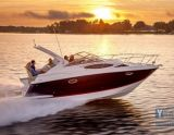 Regal Marine 3060 commodore, Motoryacht Regal Marine 3060 commodore Zu verkaufen durch Yacht Center Club Network