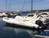 Capelli TEMPEST 1000, Gommone e RIB  Capelli TEMPEST 1000 in vendita da Yacht Center Club Network