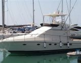 Ars Mare RS 43 FLY, Motor Yacht Ars Mare RS 43 FLY til salg af  Yacht Center Club Network