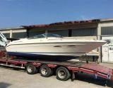Sea Ray Boats 26 OV, Motoryacht Sea Ray Boats 26 OV Zu verkaufen durch Yacht Center Club Network