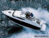 Regal Marine COMMODORE 2665, Motoryacht Regal Marine COMMODORE 2665 Zu verkaufen durch Yacht Center Club Network