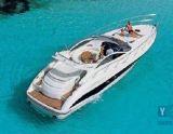ATLANTIS Atlantis 47, Motoryacht ATLANTIS Atlantis 47 Zu verkaufen durch Yacht Center Club Network