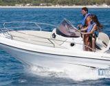 Ranieri International SHADOW 19, Моторная яхта Ranieri International SHADOW 19 для продажи Yacht Center Club Network