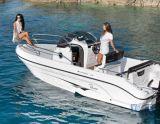 Ranieri International SHADOW 19, Motoryacht Ranieri International SHADOW 19 Zu verkaufen durch Yacht Center Club Network