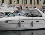 Bavaria 34 Sport, Motoryacht Bavaria 34 Sport Zu verkaufen durch Yacht Center Club Network