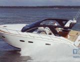 Sealine SEALINE SC 35, Motoryacht Sealine SEALINE SC 35 Zu verkaufen durch Yacht Center Club Network