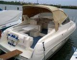 Cranchi 29 GIADA, Motor Yacht Cranchi 29 GIADA til salg af  Yacht Center Club Network