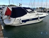 Sealine 270 SENATOR, Моторная яхта Sealine 270 SENATOR для продажи Yacht Center Club Network