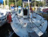 X-Yachts 302 MKII, Voilier X-Yachts 302 MKII à vendre par Yacht Center Club Network