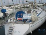 CANTIERE DEL PARDO Grand Soleil 39, Парусная яхта CANTIERE DEL PARDO Grand Soleil 39 для продажи Yacht Center Club Network