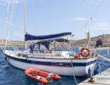 IRWIN YACHTS 43 MK III, Segelyacht IRWIN YACHTS 43 MK III Zu verkaufen durch Yacht Center Club Network