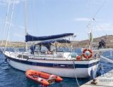 IRWIN YACHTS 43 MK III, Voilier IRWIN YACHTS 43 MK III à vendre par Yacht Center Club Network