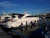 Princess Yachts V 65, Моторная яхта Princess Yachts V 65 для продажи Yacht Center Club Network