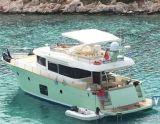 Aprea Mare MAESTRO 56, Моторная яхта Aprea Mare MAESTRO 56 для продажи Yacht Center Club Network
