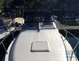 Larson Boats 250 CABRIO, Моторная яхта Larson Boats 250 CABRIO для продажи Yacht Center Club Network