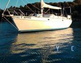 Alpa ALPA 38, Segelyacht Alpa ALPA 38 Zu verkaufen durch Yacht Center Club Network