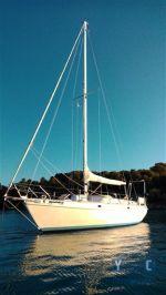 Alpa ALPA 38, Zeiljacht Alpa ALPA 38 for sale by Yacht Center Club Network