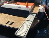 BAIA BAIA 48 HT, Motorjacht BAIA BAIA 48 HT hirdető:  Yacht Center Club Network