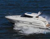 Abbate Bruno B 41 PININFARINA, Motoryacht Abbate Bruno B 41 PININFARINA Zu verkaufen durch Yacht Center Club Network