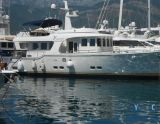 Terranova EXPLORER 68, Motoryacht Terranova EXPLORER 68 in vendita da Yacht Center Club Network