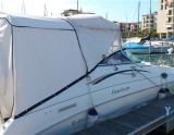 Rinker FIESTA VEE 266, Моторная яхта Rinker FIESTA VEE 266 для продажи Yacht Center Club Network