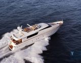 SanLorenzo SL 82, Моторная яхта SanLorenzo SL 82 для продажи Yacht Center Club Network