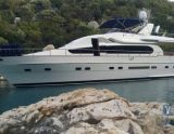 Monte Fino 66, Motoryacht Monte Fino 66 in vendita da Yacht Center Club Network
