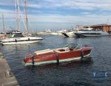 Riva RIVA ARISTON, Bateau à moteur Riva RIVA ARISTON à vendre par Yacht Center Club Network
