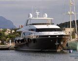 Princess Yachts 95 Motor Yacht, Bateau à moteur Princess Yachts 95 Motor Yacht à vendre par Yacht Center Club Network