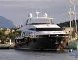 Princess Yachts 95 Motor Yacht, Motoryacht Princess Yachts 95 Motor Yacht in vendita da Yacht Center Club Network